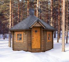 12x12 off grid cabin - Google Search