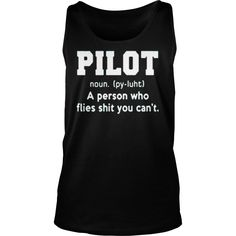 Best Gift For Pilot Aviation Flight Love Sky Shirt #gift #ideas #Popular #Everything #Videos #Shop #Animals #pets #Architecture #Art #Cars #motorcycles #Celebrities #DIY #crafts #Design #Education #Entertainment #Food #drink #Gardening #Geek #Hair #beauty #Health #fitness #History #Holidays #events #Home decor #Humor #Illustrations #posters #Kids #parenting #Men #Outdoors #Photography #Products #Quotes #Science #nature #Sports #Tattoos #Technology #Travel #Weddings #Women