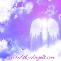 "Archangel Azraels name means ""Whom God helps"". Archangel Azrael's primary angelic responsibility is assisting souls in making the transition from physical life to the spirit world after death. Archangel Azrael can also help you to complete a life review now.  Get a free angel message with Azrael here: http://www.ask-angels.com/free-angel-messages/archangel-azrael/  #archangel #spiritworld #healingenergy #angelicmessage"