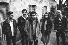 The Paper Kites-woodland Play That Funky Music, Music Love, Music Is Life, My Music, Film Books, Music Books, The Paper Kites, Elevator Music, Light Film