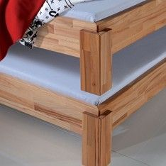 Hasena Amigo : Modern Guest Bed for older Children/Teenagers - UK Contemporary Bedroom Furniture, Cool Furniture, Furniture Design, Diy Sofa, Diy Lit, Murphy-bett Ikea, Modern Bunk Beds, Murphy Bed Plans, Murphy Beds