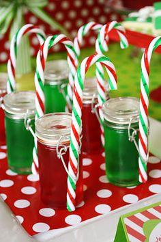 merienda Grinch Dr. Seuss decoración fiesta evento infantil cumpleaños y comunión - snack kids children birthday communion party decoration miraquechulo