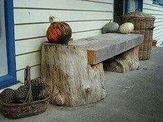 Easy bench