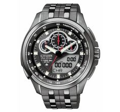 Wonderful dive watch designs and ideas with you.