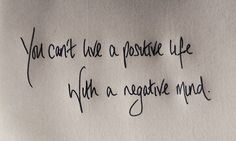 remember this, think positive, posit life, true words, inspir, positive thoughts, quot, live, positive attitude