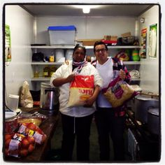 Christian Davids Feeding Scheme - Dreams to Reality Going To Bed Hungry, Volunteer Programs, Childcare, South Africa, Empty, Christian, Dreams, Learning