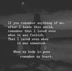 Quotes To Live By, Me Quotes, Funny Quotes, Meaningful Quotes, Inspirational Quotes, Grief Poems, Positive Vibes Quotes, Survivor Quotes, Memories Quotes