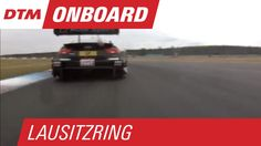 Edoardo Mortara (Audi RS 5 DTM) - Onboard (Race 2 Full Length) - DTM Lau...