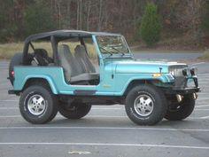 Blende Rücklicht Jeep Wrangler YJ 1987//1995