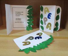 28th October, Celebrations, Kindergarten, Games, Crafts, Manualidades, Kindergartens, Gaming, Handmade Crafts