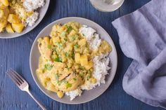 Make and share this Coconut Chicken Curry - Crock Pot recipe from Genius Kitchen. Slow Cooker Appetizers, Slow Cooker Recipes, Appetizer Recipes, Crockpot Recipes, Chicken Recipes, Cooking Recipes, Dinner Recipes, Chicken Meals, Chicken Curry