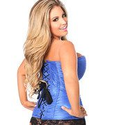 Save up to 60% off during the Daisy Corsets & More event on #zulily today!