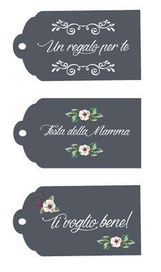 tag-festa-della-mamma