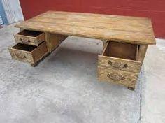 """Képtalálat a következőre: """"vintage office desk"""""""