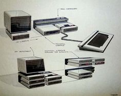 atari-computer-concepts