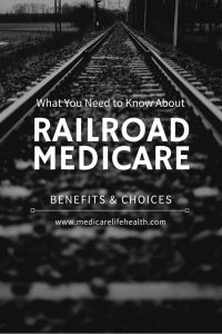 Learn what you need to know about Railroad Medicare Benefits and what are your choices for setting up your Medicare retirement health plan. Affordable Health Insurance, Retirement Planning, How To Get Rich, Need To Know, Health Benefits, Choices, Health Care, Finance, Life