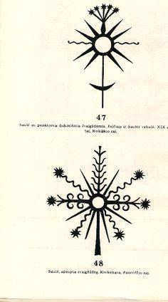 auksarankes :: Peržiūrėti temą - Lachesės klasė VII (logotipo kūrimas)