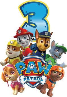 Pin by dessertrecipes on dessertrecipes Sky Paw Patrol, Paw Patrol Cake, Paw Patrol Birthday Theme, Paw Patrol Birthday Invitations, Paw Patrol Birthday Shirts, Imprimibles Paw Patrol, Paw Patrol Party Decorations, Cumple Paw Patrol