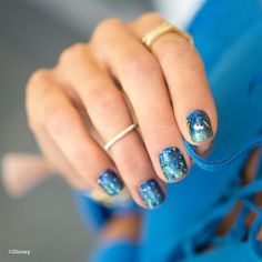 Finding Dory. Disney Collection by Jamberry.
