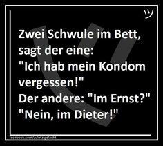 #fail #witzig #ironie #hilarious #lustigesprüche #haha #lustigesbild #funnypicsdaily