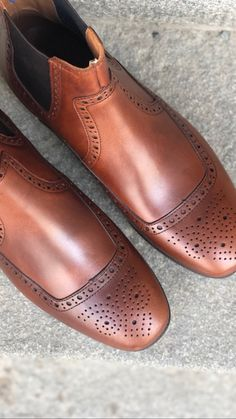 Short Boots, Oxford Shoes, Dress Shoes, Brown, Model, Kids, Fashion, Boots, Formal Shoes