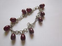 Fashion Women Lots Style Bracelet Bangle Charm Chain Jewelry  hot festival sale #Unbranded