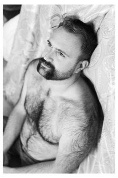 Kajak-lei lesbian porn