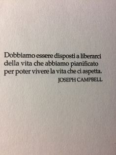 Top Quotes, Wall Quotes, Poetry Quotes, Motivational Quotes, Life Quotes, Inspirational Quotes, Italian Words, Italian Quotes, Note To Self