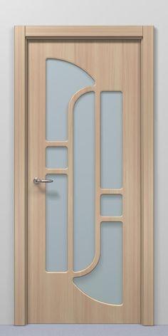Door Design Images, Home Door Design, Pooja Room Door Design, Door Gate Design, Door Design Interior, Wooden Glass Door, Wooden Front Door Design, Indian Window Design, Grill Gate Design