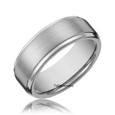Platinum Mens Wedding BandsWedding RingsWomens Wedding Bands