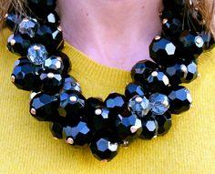 Fashion and Style Blog / Blog de Moda . Post: Crazy about accessories / Loca por los complementos.See more/ Más fotos en : http://www.ohmylooks.com