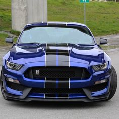 """Awesome """"Ford Mustang"""" detail is available on our web pages. Read more and you will not be sorry you did Ford Mustang Shelby Gt500, Ford Shelby, Mustang Cars, Mustang Stripes, Autos Ford, Ferrari, Automobile, Hot Cars, Motocross"""