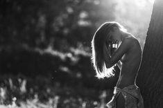 Photographer Курта Аркадий (Arkadiy Kurta) - С первыми лучами #547527. 35PHOTO