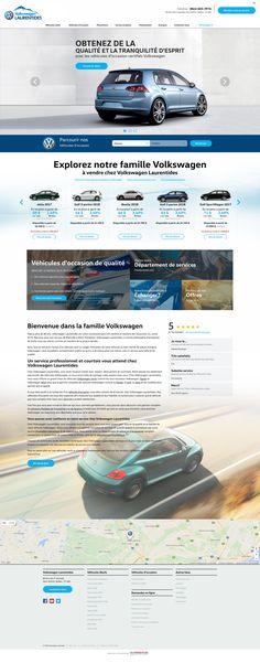 Best Promotional design for car dealers. Get Inspired Today! Volkswagen, Web Design Inspiration, Creative Inspiration, Promotional Design, Explorer, Cars For Sale, Graphic Design, Car Websites, Marketing