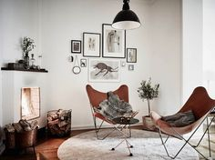 Etc Inspiration Blog Refined Minimalist Apartment In Sweden Via Nordic Design Den photo Etc-Inspiration-Blog-Refined-Minimalist-Apartment-In-Sweden-Via-Nordic-Design-Den.jpg