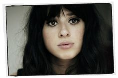 Our Current Obsession: Foxes' Doe Eyes How-to