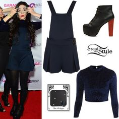 Camila Cabello | Steal Her Style