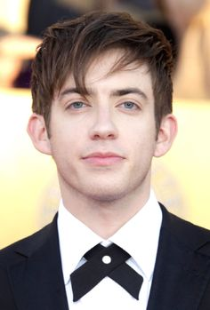 kevin mchale date