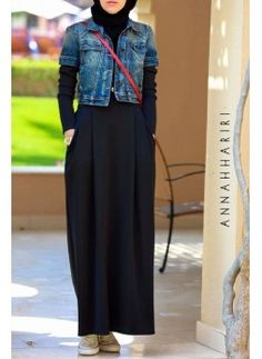 1000 images about love for hijab on pinterest hijabs for Annah hariri wedding dress