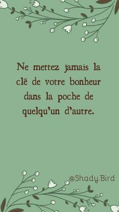 Pensée positive - About Stress - Nell Oa. Quotes About Attitude, Attitude Positive, Positive Vibes, Positive Quotes, The Words, Cool Words, Life Journey Quotes, Life Quotes, The Journey