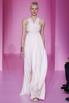 #Givenchy  #fashion   #Koshchenets      Givenchy Spring 2016 Couture Collection Photos - Vogue