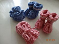 wool Baby Shoes, Gloves, Wool, Kids, Fashion, Young Children, Moda, Boys, Fashion Styles