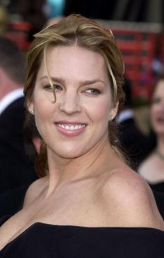 Diana Krall during The Annual Academy Awards Arrivals at The Kodak Theater in Hollywood California United States Hollywood California, In Hollywood, Jazz, Diana Krall, Academy Awards, United States, Stock Photos, Pictures, Piano Man