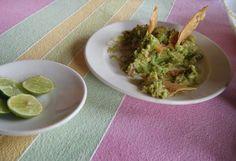 Puerto Escondido Guacamole, Mexican, Dreams, Places, Ethnic Recipes, Travel, Food, Viajes, Essen