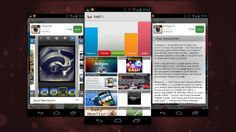 AppDJ for Android Asks for Your Interests, Guides You to New and Useful Apps
