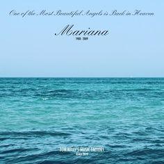 Music Factory, News, Beach, Water, Outdoor, Beautiful, Mariana, Gripe Water, Outdoors