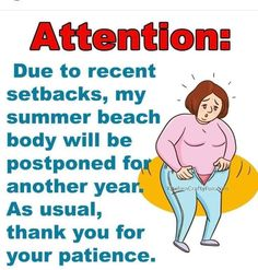 Chronic Pain, Fibromyalgia, Back Pain Quotes, Lol So True, Multiple Sclerosis, Beachbody, Summer Beach, Patience, Quotes To Live By