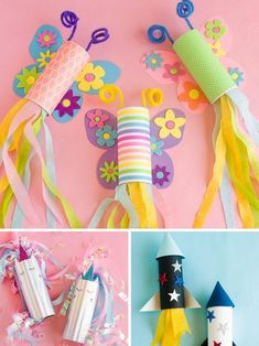 Camping Activites For Kids, Rainy Day Activities For Kids, Indoor Activities For Toddlers, Rainy Day Fun, Rainy Day Crafts, Fun Crafts For Kids, Toddler Crafts, Preschool Crafts, Things To Do With Kids On A Rainy Day