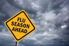 Shortening the flu's duration is a smart plan and there are a few things that'll help make the flu's stay relatively short-lived. We have some helpful tips to get you back on the road to recovery.
