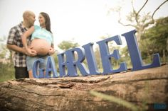 Baby Bump Pictures, Newborn Pictures, Country Maternity, Maternity Photography Outdoors, Maternity Poses, Everything Baby, Pregnancy Photos, Family Photos, New Baby Products